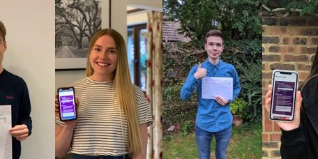 A-level-results-for-website3